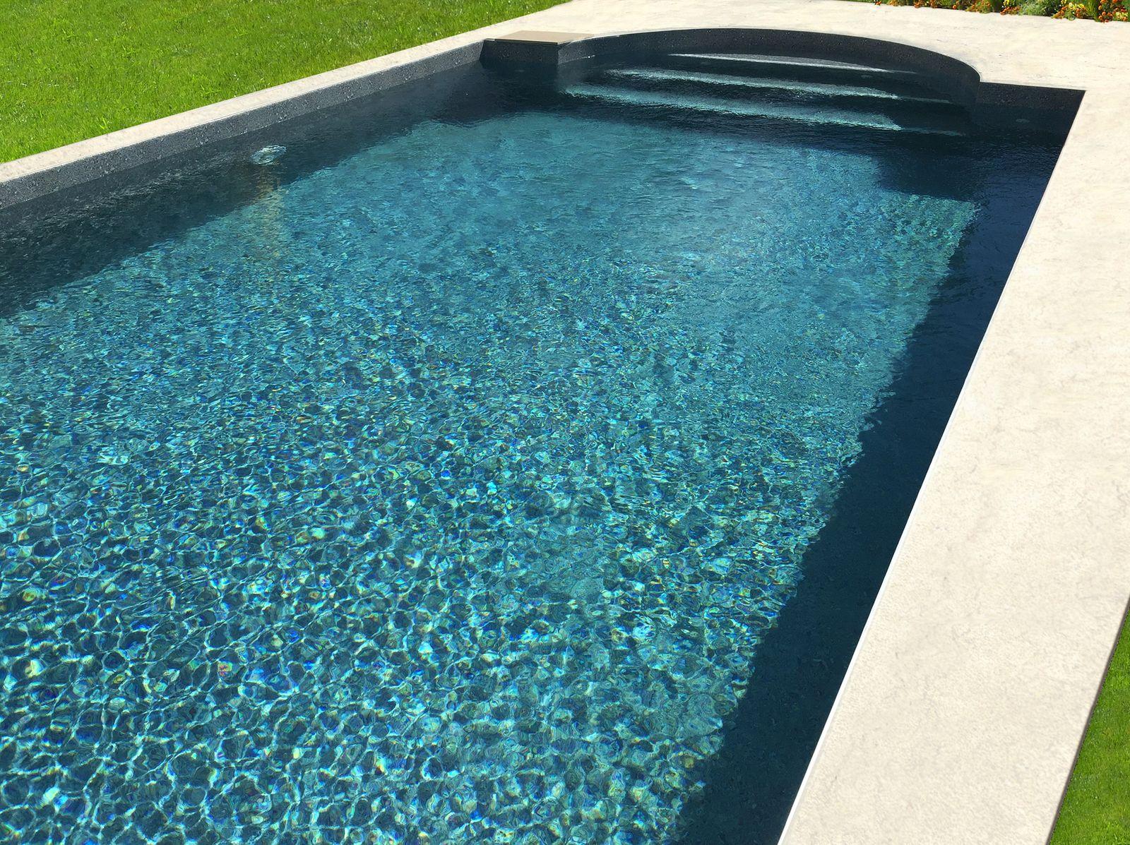Dlw delifol referenzen for Folie fur pool